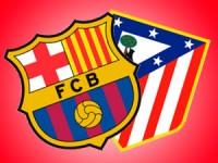 Previa Barcelona-Atlético