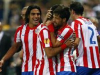 athletic_atletico