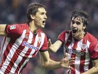 Athletic Atlético