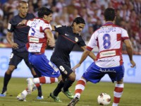 Granada Atlético de Madrid