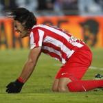 getafe_atletico_11_12