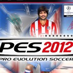 Diego Ribas, portada de PES realizada por apo88 en Pesclub.es