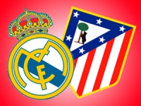Previa Real Madrid - Atlético de Madrid