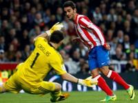 realmadrid_atletico