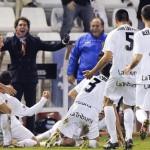 albacete_atletico