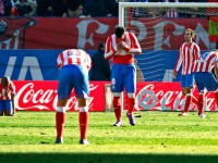 atletico_betis_11_12