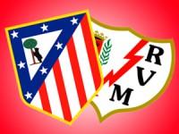 Rayos y truenos (previa Atlético-Rayo)