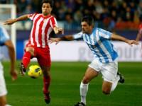 malaga_atletico_11_12