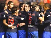 osasuna_atletico_11_12
