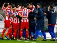 real_sociedad_atletico_11_12