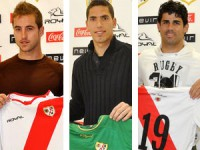 Foto: www.rayovallecano.es
