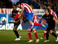 atletico_barcelona_11_12