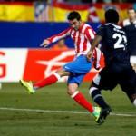 atletico_lazio_11_12