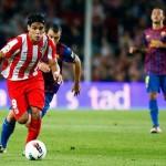 previa_atletico_barcelona_11_12