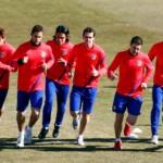 previa_atletico_lazio