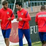 previa_sevilla_atletico_11_12