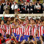 atleti_supercampeon