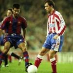 barcelona_atletico_4_goles