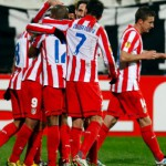 besiktas_atletico_11_12