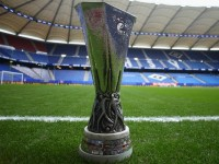 copa_europa_league
