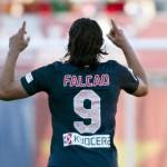 mallorca_atletico_11_12