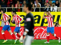 sevilla_atletico_11_12