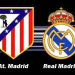 atletico_real_previa_11_12