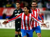 atletico_valencia_el_11_12