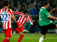 hannover_atletico_11_12