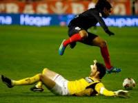 rayo_atletico_11_12
