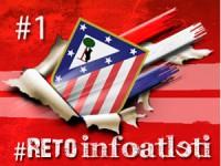 reto_infoatleti_1
