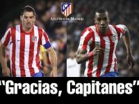 Capitanes2