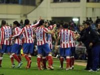 atletico_malaga_11_12