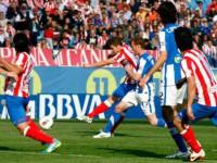 atletico_realsociedad_11_12