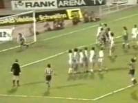 luis_gol_final_copa_de_europa_74