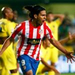 villarreal_atletico_11_12