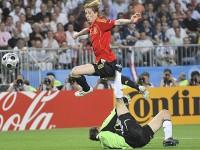 gol_torres_euro_2008