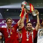 eurocopa_2012_espana