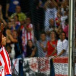 atletico_athletic_12_13