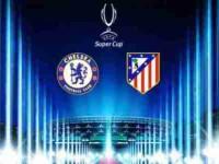 atletico_chelsea_supercopa_previa