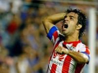 levante_atletico_12_13