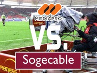 mediapro_vs_digitalplus