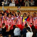 atleti_chelsea_supercopa_2012