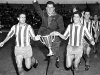 atleti_recopa_1962