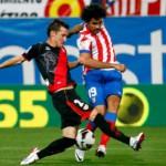 atletico_rayo_12_13
