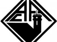 academica escudo