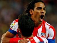 atletico_malaga_12_13