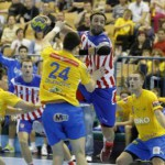 balonmano_atletico_celje