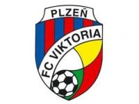 escudo Viktoria Plzen