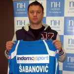 sabanovic